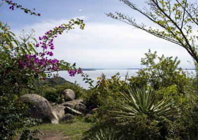 Mwanza Viktoriasee