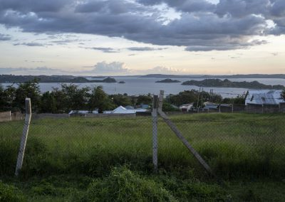 Mwanza Umgebung Viktoriasee