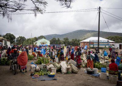 Wasso Markt