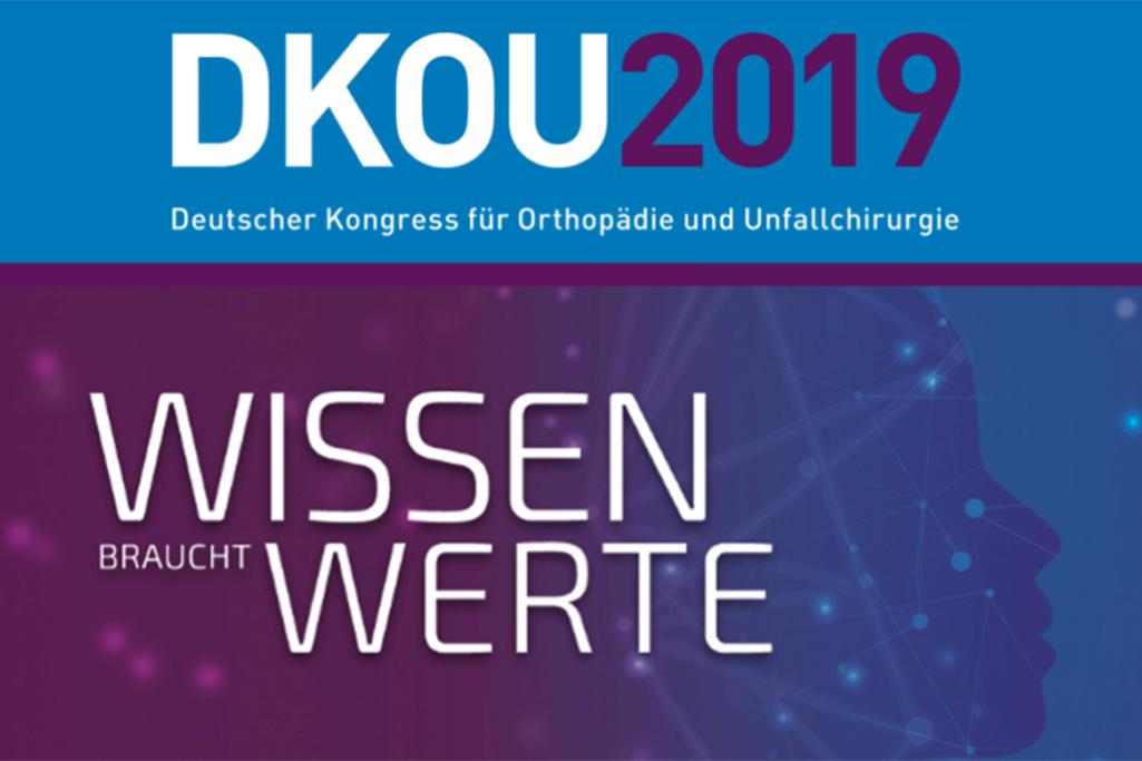 DKOU-2019